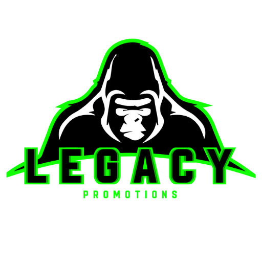 Legacy Promos